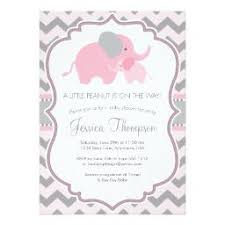 peanut baby shower peanut baby shower invitations babyshowerinvitations4u