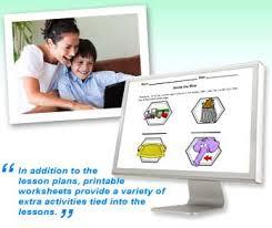 printable worksheets for math language arts science u0026 social