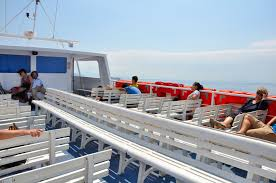 naples guide pdf how to get to the amalfi coast