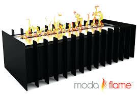 modern fireplace screen candice olson contemporary screens uk