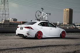 lexus rc f vancouver was searching images on google and found this clublexus lexus