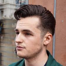 women haircuts with cowlick cowlick mens fades hairstyles hairstyles haircuts for men women