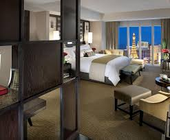 luxury 5 star hotel the strip mandarin oriental las vegas