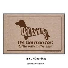 boxer dog doormat dog doormats u2013 lovethebreed com