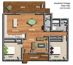 19 floor plans for my house home crush modern farmhouse