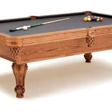 new pool tables for sale best olhausen pool table for sale in nashville tennessee for 2018