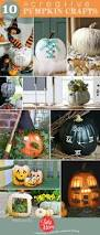 937 best halloween food crafts decorating and more images on