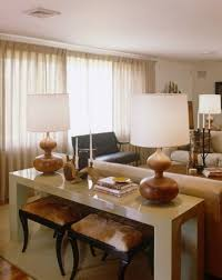Best Beige Living Rooms Ideas On Pinterest Beige Couch Decor - Beige living room designs