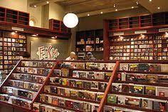 Basement Discs Melbourne - the basement discs record store 24 block pl melbourne 03