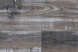 free sles lamton laminate 12mm russia collection odessa grey