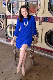 what colour shoes should i wear with royal blue dress black