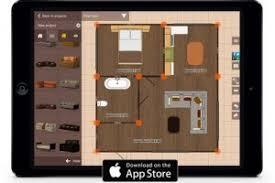 home design tool online home plans app home design software interior design tool online for