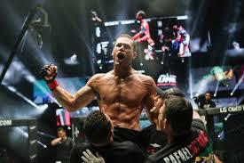 Light Heavyweight Champion Roger Gracie U2013 Jiu Jitsu Academy In London U2013 Roger Is The One Fc