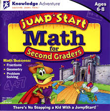 jumpstart math for second graders jumpstart wiki fandom