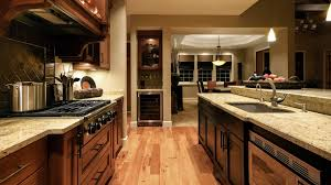 Long Island Kitchen Remodeling by 246 Best Renovating Images On Pinterest Apartment Therapy Room
