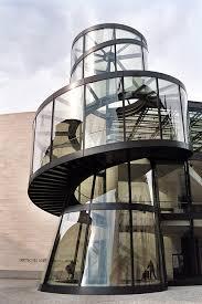 architektur berlin berliner architektur deutsches historisches museum berlin