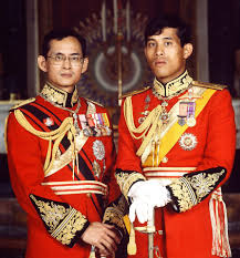 Hit The Floor German - from fake tattoos to poodle air force chief thai king u0027s maddest