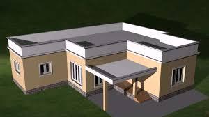 autocad 2017 home design youtube