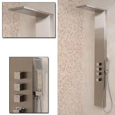 how to choose the best shower for your bathroom u2013 adorable home