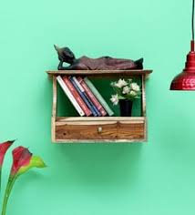 wall shelves pepperfry wall shelf buy wall shelves online in india at best prices pepperfry