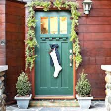 front doors mummy halloween door fall front door decorating