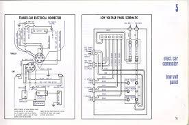 fix trailer lights instructions diagrams extraordinary travel