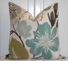 Grey Decorative Pillows Tan Throw Pillows Rosalind Decorative Pillow Mango Rose