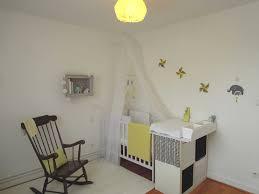 décoration chambre bébé ikea da coration chambre ba inspirations et impressionnant décoration