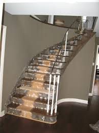 Refinish Banister Hardwood Stairs And Railings Sitemap Hardwood Stairs