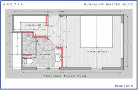 master bedroom plans with bath 94 master bedroom plans with bath and walk in closet master