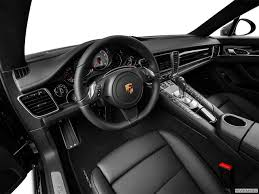 2014 subaru outback interior 9087 st1280 163 jpg