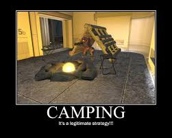Funny Halo Memes - image 430431 halo know your meme