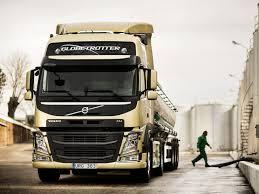 volvo semi truck 2013 volvo fm 410 4x2 semi tractor f m g wallpaper 1600x1200