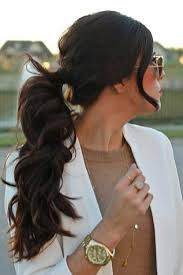 long hair styles photos for chubby best 25 professional long hair ideas on pinterest easy updo for