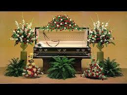 funeral casket open casket funerals