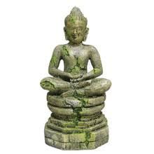 ganesh statue reviews shopping ganesh statue reviews on