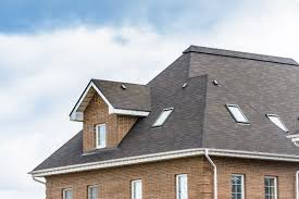 White Roofing Birmingham by Roofing Materials Amstill Roofing