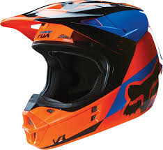 motocross gear sydney clearance sale fox 2016 v1 mako helmet orange online