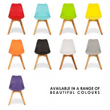 chaises salle manger ikea chaise de cuisine ikea modele chambre adulte ikea chaise de cuisine