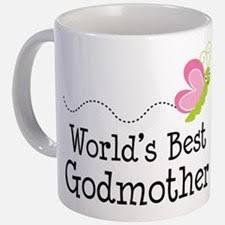 godmother mugs godparents coffee mugs godparents travel mugs cafepress