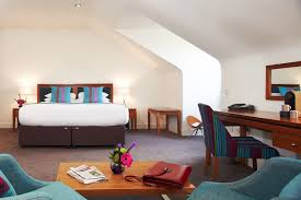 London Hotel With Jacuzzi In Bedroom Jacuzzi Suites Lancaster Lodge Cork 4 Star Accommodation In Cork