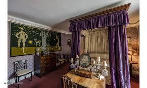 chambre hote bayonne chambre hote bayonne frais luxe chambre d hotes bayonne artlitude