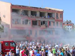 lexus glasgow wash club 3 people were killed and over 100 wounded in a car bomb attack in eastern turkey jpg
