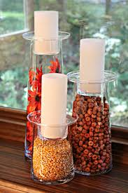 100 pinterest fall decorations for the home 1000 ideas