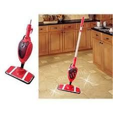 Bathroom Tile Steam Cleaner - babz 10 in 1 machine steam cleaner mop hand held floor carpet