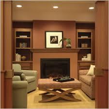 Invacare Continuing Care Services Interior Design - Nursing home interior design