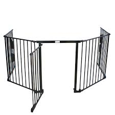 beautiful fireplace baby gate canada part 6 baby safety fence