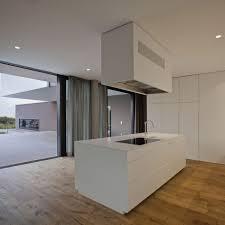 parkett küche 114 ideen für parkett und dielenböden in der modernen einrichtung