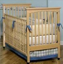 look these baby crib sets if you are about to buy for your little one