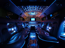 limousine hummer inside orange county luxury hummer suv limo rental services